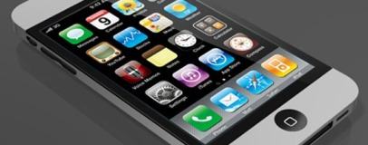 Apple iPhone 5 to ship in September?