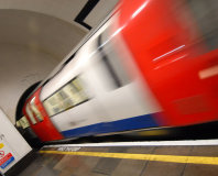 Tube mobile plans shelved
