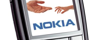 Nokia to cut 4,000 jobs by end of 2012