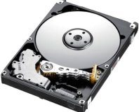 Samsung looking to sell hard drive business?