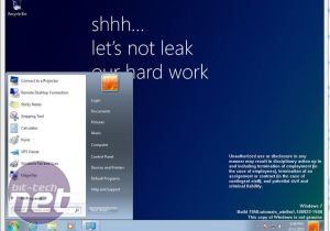 Windows 8 screenshots hit the Web Windows 8 Screenshots Hit the Web
