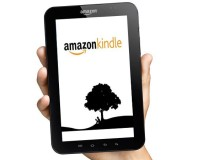 Amazon looks set to release tablet