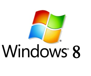 Ballmer says to expect Windows 8 'next year'