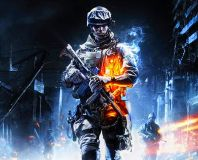 Battlefield 3 pre-order pack announced