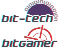 Bit-Tech 3D Week begins