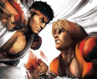 Capcom to focus on growing PC platform