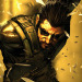 Deus-Ex: Human Revolution site hacked