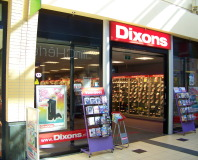 Dixons launches digital distribution platform