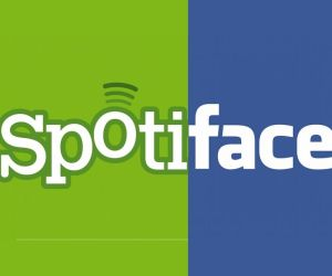 Facebook and Spotify reportedly linking up