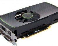 GeForce GTX 560 sneak peek