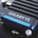 Gigabyte Z68 boards to use 'virtual GPU' software
