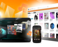 Google brings Google Music to the Cloud