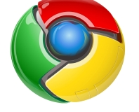 Google Chrome tops 160 million users