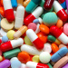 Google warned over online drug ads