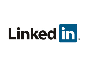 LinkedIn valued at nearly $9billion