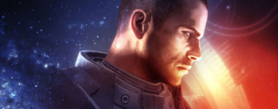 Mass Effect 3 will have gay relationships