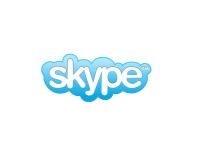Microsoft buys Skype for £5.2 billion