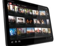 Nvidia CEO 'not pleased' with Android tablet sales