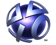 PSN may stay offline until May 31