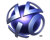 PSN password reset vulnerability uncovered