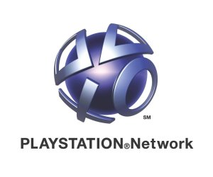 Sony: PSN fully restored by weekend