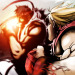 Super Street Fighter IV Arcade Edition DRM explained