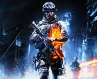 Activision doubts Battlefield 3 console performance