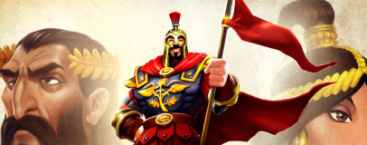 Age of Empires Online release date announced