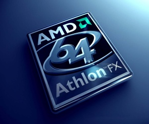 AMD reintroduces FX processors
