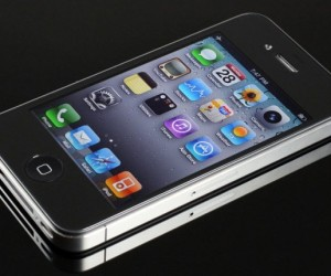 Apple iPhone 5 rumoured for September launch