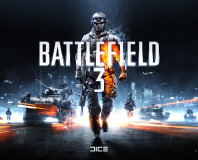 Battlefield 3 release date announced