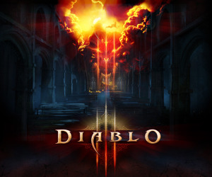Blizzard hiring PS3 developers for Diablo 3