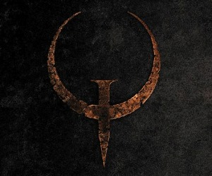 Carmack outlines vision for a new Quake
