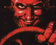 Carmageddon: Reincarnation announced