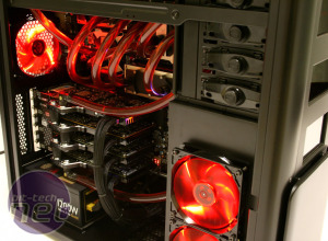 Cooler Master Case Mod Competition winners *Cooler Master 2011 Case Mod Competition - The winners