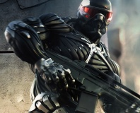 EA: 'Valve removed Crysis 2 from Steam'