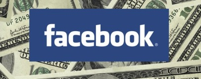 Facebook expected to go public in early 2012