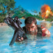 Far Cry 3 announced