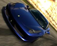 Forza 4 Motorsport release date announced