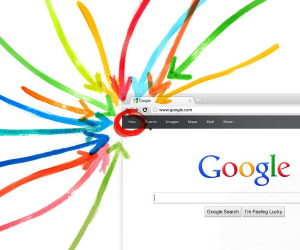 Google readies Google+ to take on Facebook