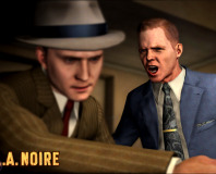LA Noire developer responds to accusations of exploiting workers