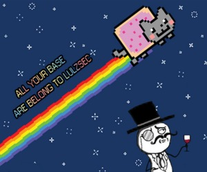 LulzSec takes aim at Brink and Bethesda