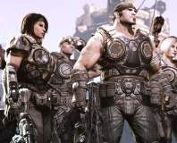 Gears of War Kinect rumours quashed