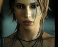 New Tomb Raider gets 2012 release date
