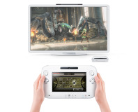 Nintendo: 'Hardcore gamers will accept Wii U'