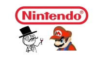 Nintendo server hacked by Lulzsec