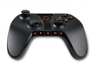 OnLive to launch in UK this Autumn