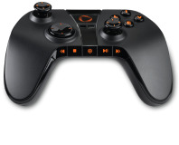 Onlive to launch tablet client before 2012
