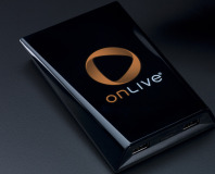 OnLive will have less lag than consoles