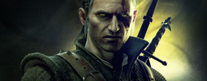 Polish shops reveal The Witcher 2 Xbox 360 release date